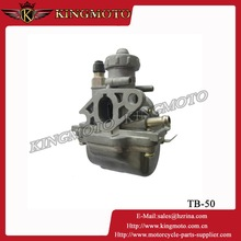 MOTORCYCLE CLEAR INLINE GAS CARBURETOR 6mm 7mm FUEL FILTER