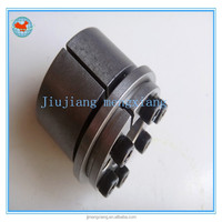 I'm interested in your Keyless Locking Device,Power Transmission Parts ,Keyless Locking Assembly