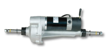 HQ-006E <strong>DC</strong> 24V Transaxle For mobility scooters