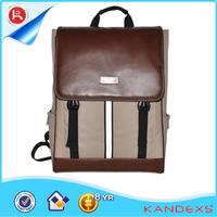 high-quality stand tablet case for ipad mini hot style and selling