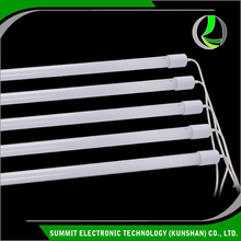 best seller t8 18w 1.2m high quality low price water proof led tube