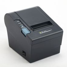 High Quality Good Price Hot Sales Printer 80mm Receipt Thermal Printer ITPP052