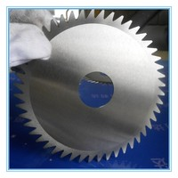 Concrete Circular Rubber Cutting Saw Blade