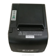 3 inch 80mm bluetooth wireless thermal pos printers SP-POS88V