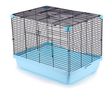 Hot sale beautiful carrier pet cage,mouse cages cage