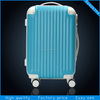 Universal Wheel Luggage Travel Bags, Travel Luggage For Men And Women