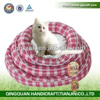 wrought iron designer dog beds & dog dry bed & folding dog bed