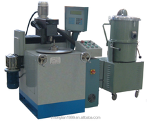 Clutch Disc Assembly Balancing Machine(LCD +milling device)