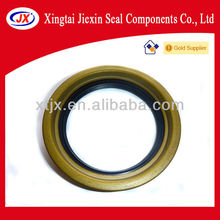 Tc oil seals rubber and metal