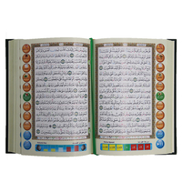 Ramadan islamic gift holy quran read pen M9 with 6 books for kids and adult learning quran