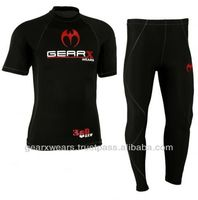 Compression Baselayer for All sports