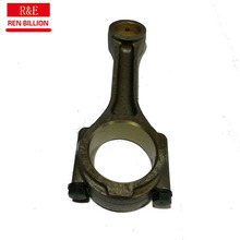 Steel best price auto parts DB58 connecting rod