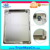 Original Quality Battery Door Back Cover for iPad 4