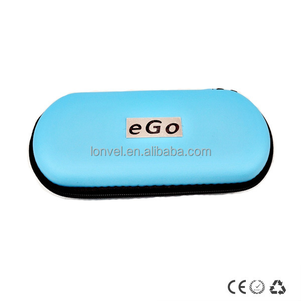 ego cigarette e cig nice quick delivery carrying pouch