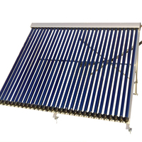 Swimming Pool Heat Solar Collector Solar
