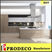 High quality American standard kitchen cabinet