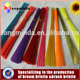 Broom Brush Filament For Cleaning Broom good elastic
