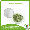 Erythritol Blend Stevia Natural Sweetener In