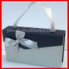 Best-Selling Designer Sweet White Wine Box