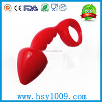 China factory low price Real skin feeling silicone sex toy for male