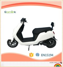 Unisex Unparalleled Max Speed Self Balance Electric Scooter Motorcycle