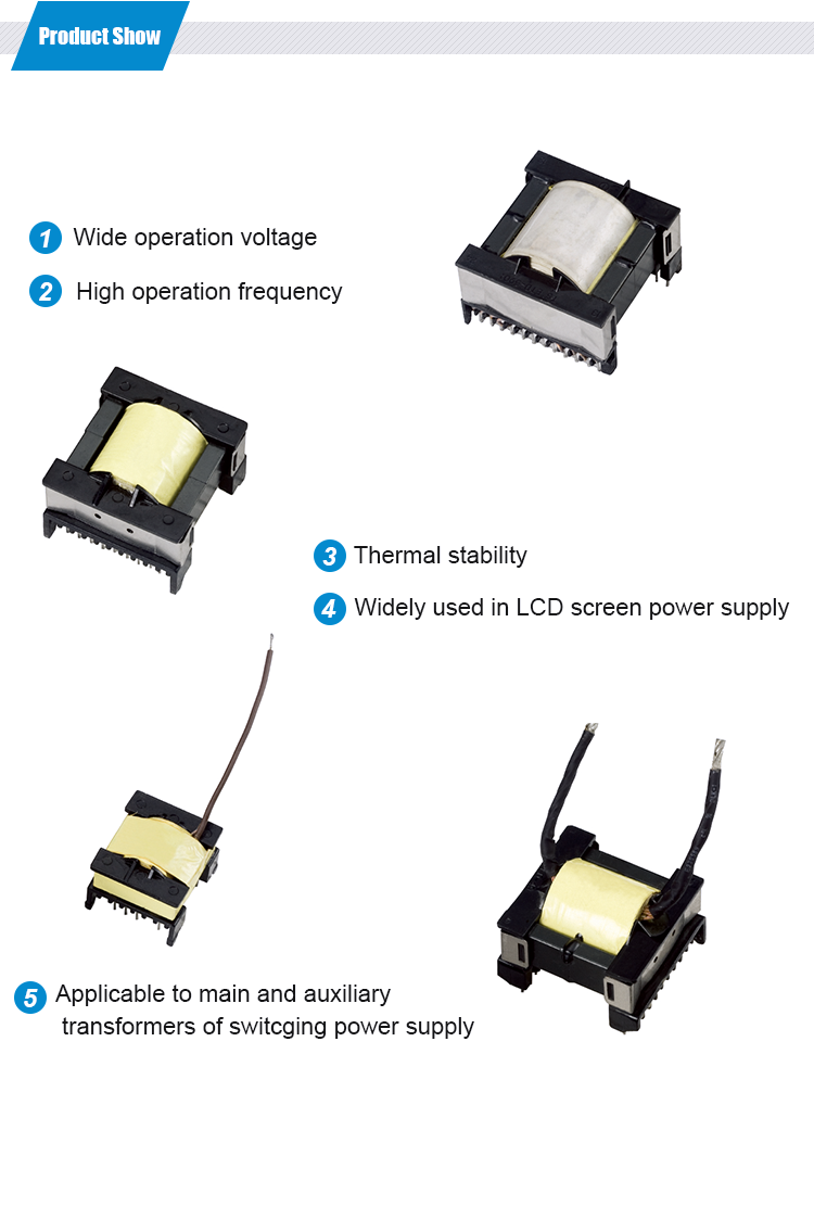 Pictures Of Step Up Transformer 12v To 240v Dc Converter 110v 220v 90240v 9v 500ma Led Switching Power Supply Wholesale Home Use
