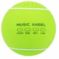 Gadgets 2016 Newest Sound Mini Bluetooth Football Helmet Speaker