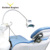 dental chair laser lamp cool blue light led teeth whitening lamp