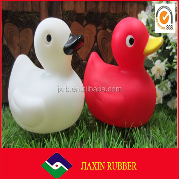 Swimming duck, bath toys for kids, sex toys duck