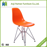 small dining room chair for kids with many color choice(Heather-K)