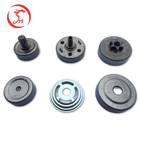 New design steel used auto spare parts,metal stamping parts maker