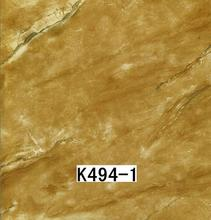 green marble easy install wall panel cappuccino marble