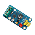 A4988 Stepper Motor Driving Module For Arduino Controller 3D Printing