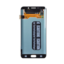 for samsung s6 display lcd,for samsung galaxy s6 lcd screen replacement