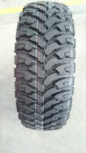 mud 4*4 tires 32*11.5R15 high quality jeep tires comforser brand MT