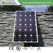 2017 suntech pv talesun solar panel in Pakistan karachi market with high power