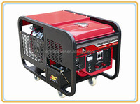 cheap mini portable gasoline generator