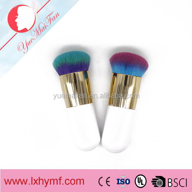 Large Kabuki Powder Face Makeup Brush