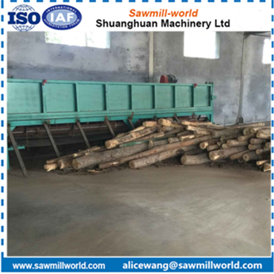 High strengh wood pine shavings for animal bedding