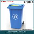 Low Price Chinese Manufacturer Car Dustbin