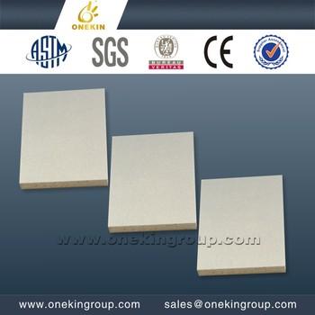 Fireproof High Density Fiberglass Insulation Board Buy
