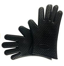 funcy silicone protective grip gloves karachi