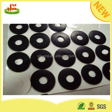 High quality custom silicone pressure cooker seal