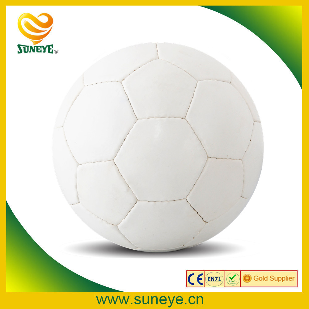 Official Machine Stitched Soccer Ball