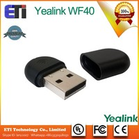 Yealink WF40 Wi-Fi USB Dongle Support T48G