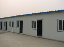 Best selling product 2 bedroom prefabricated modular houses modern cheap prefab homes for sale china supplier