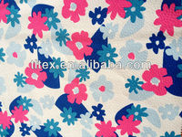 sofa fabrics supplier