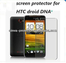 for htc G series tempered glass screen protector 4.3