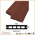 10 years warranty wood plastic composite outdoor garden wpc decking floor