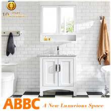 Modern bathroom design cheap price off 20% model no.UN-6002